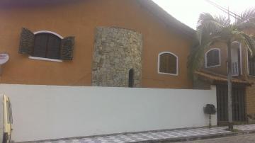 Sao Sebastiao Sao Francisco da Praia Casa Venda R$490.000,00 3 Dormitorios 2 Vagas Area do terreno 170.00m2 Area construida 160.00m2