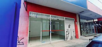 Pindamonhangaba Centro Estabelecimento Locacao R$ 1.700,00  Area do terreno 107.00m2 Area construida 91.90m2