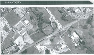 Sao Jose dos Campos Eugenio de Mello Area Venda R$22.500.000,00  Area do terreno 90000.00m2