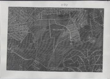 Sao Jose dos Campos Jardim Nova Michigan Area Venda R$30.000.000,00  Area do terreno 196000.00m2