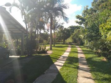 Alugar Rural / Chácara em São José dos Campos. apenas R$ 1.600.000,00