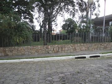 Alugar Terreno / Condomínio em São José dos Campos. apenas R$ 950.000,00