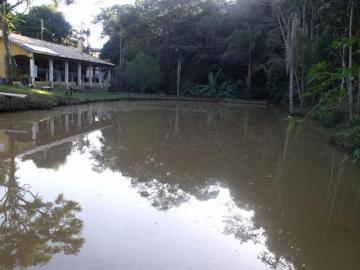 Taubate Manjolinho Rural Venda R$2.000.000,00 2 Dormitorios  Area do terreno 48000.00m2