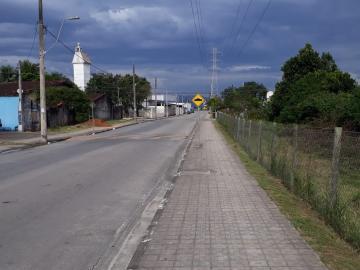 Caraguatatuba Vila Ponte Seca Area Venda R$7.500.000,00  Area do terreno 22127.53m2