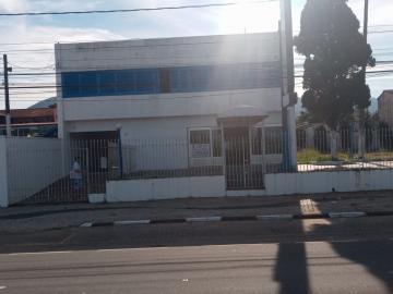 Caraguatatuba Centro Comercial Locacao R$ 15.000,00  Area do terreno 1036.00m2 Area construida 700.00m2