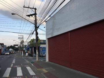 Comercial / Prédio em São José dos Campos Alugar por R$15.000,00