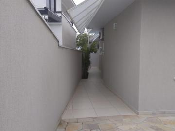 Casa / Condomínio em São José dos Campos , Comprar por R$956.000,00