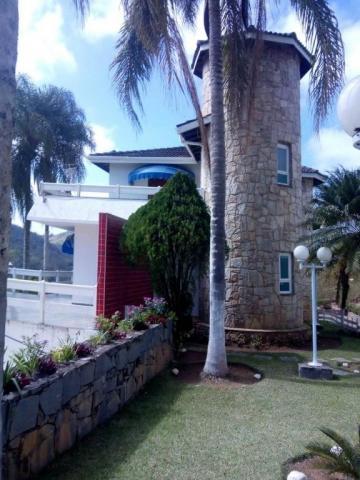 Alugar Casa / Condomínio em Jacareí. apenas R$ 6.000,00