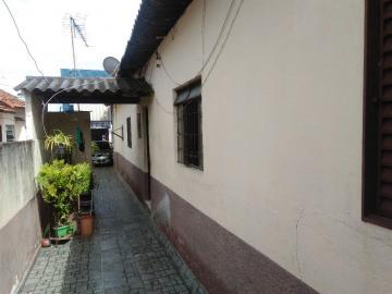 Alugar Casa / Padrão em São José dos Campos. apenas R$ 800.000,00