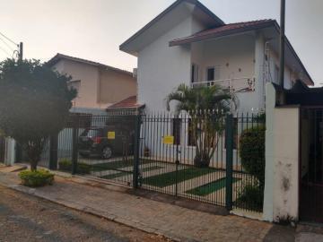 Alugar Casa / Sobrado em São José dos Campos. apenas R$ 1.275.000,00