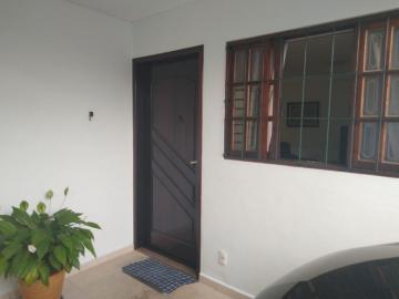 Comprar Casa / Sobrado em São José dos Campos R$ 1.275.000,00 - Foto 6