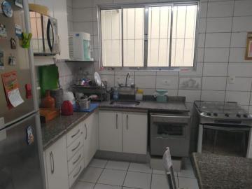 Comprar Casa / Sobrado em São José dos Campos R$ 1.275.000,00 - Foto 8