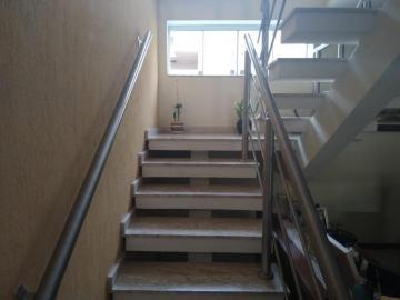 Comprar Casa / Sobrado em São José dos Campos R$ 1.275.000,00 - Foto 10