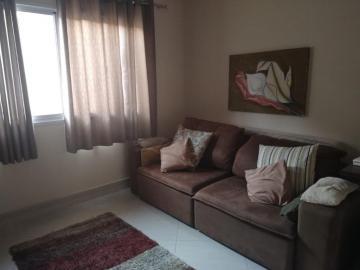 Comprar Casa / Sobrado em São José dos Campos R$ 1.275.000,00 - Foto 16