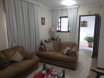 Comprar Casa / Sobrado em São José dos Campos R$ 1.275.000,00 - Foto 14