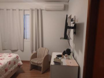 Comprar Casa / Sobrado em São José dos Campos R$ 1.275.000,00 - Foto 18