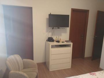 Comprar Casa / Sobrado em São José dos Campos R$ 1.275.000,00 - Foto 20