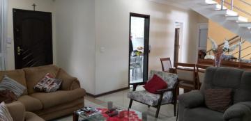 Comprar Casa / Sobrado em São José dos Campos R$ 1.275.000,00 - Foto 21