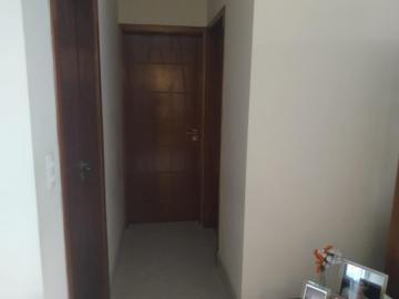 Comprar Casa / Sobrado em São José dos Campos R$ 1.275.000,00 - Foto 22