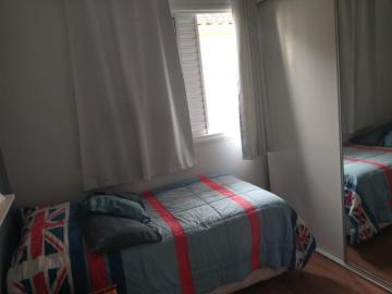 Comprar Casa / Sobrado em São José dos Campos R$ 1.275.000,00 - Foto 24