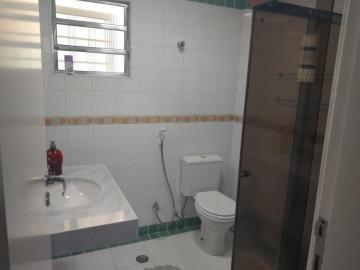 Comprar Casa / Sobrado em São José dos Campos R$ 1.275.000,00 - Foto 28