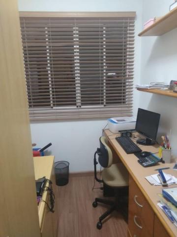 Comprar Casa / Sobrado em São José dos Campos R$ 1.275.000,00 - Foto 30