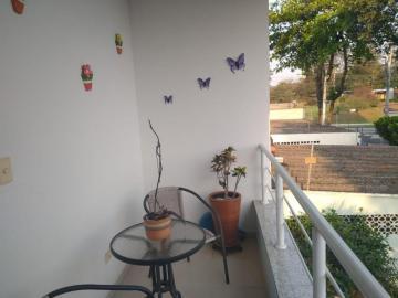 Comprar Casa / Sobrado em São José dos Campos R$ 1.275.000,00 - Foto 31