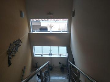 Comprar Casa / Sobrado em São José dos Campos R$ 1.275.000,00 - Foto 35