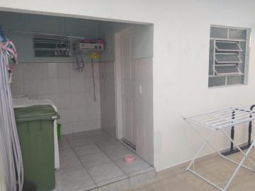 Comprar Casa / Sobrado em São José dos Campos R$ 1.275.000,00 - Foto 36