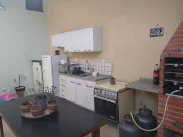 Comprar Casa / Sobrado em São José dos Campos R$ 1.275.000,00 - Foto 38