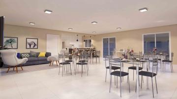 Alugar Apartamento / Padrão em Pindamonhangaba. apenas R$ 550,00