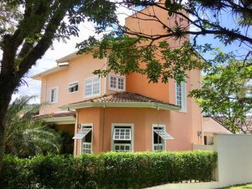 Alugar Casa / Sobrado em Condomínio em Jacareí. apenas R$ 1.100.000,00