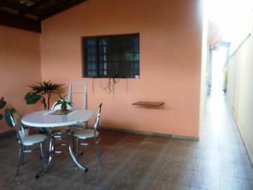 Casa / Padrão em Pindamonhangaba , Comprar por R$220.000,00