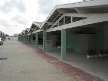 Alugar Casa / Sobrado em Condomínio em Jacareí. apenas R$ 360.000,00