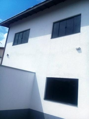 Alugar Casa / Sobrado em Taubaté. apenas R$ 330.000,00