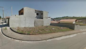 Alugar Terreno / Padrão em São José dos Campos. apenas R$ 135.000,00