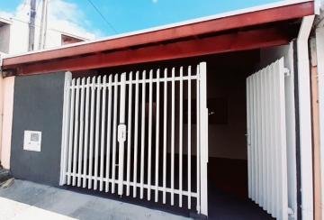 Alugar Casa / Padrão em Pindamonhangaba. apenas R$ 220.000,00