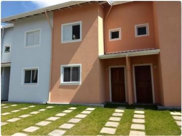 Alugar Casa / Sobrado em Condomínio em São José dos Campos. apenas R$ 320.000,00