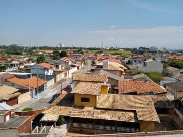 Alugar Apartamento / Padrão em Pindamonhangaba. apenas R$ 270.000,00