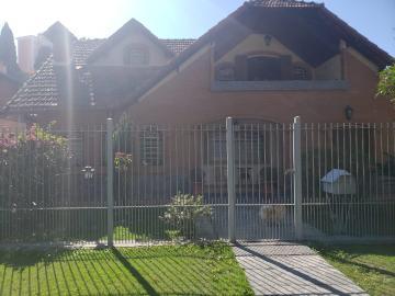 Alugar Casa / Sobrado em Condomínio em São José dos Campos. apenas R$ 2.226.000,00