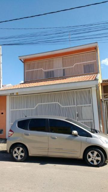 Alugar Casa / Sobrado em São José dos Campos. apenas R$ 280.000,00