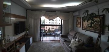 Alugar Apartamento / Padrão em São José dos Campos. apenas R$ 692.000,00