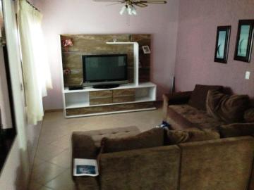 Alugar Casa / Sobrado em Jacareí. apenas R$ 750.000,00