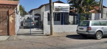 Alugar Casa / Padrão em São José dos Campos. apenas R$ 220.000,00