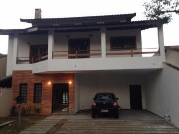 Alugar Casa / Sobrado em Condomínio em São José dos Campos. apenas R$ 1.030.000,00
