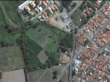 Jacarei Jardim Santa Maria Area Venda R$25.830.000,00  Area do terreno 41000.00m2