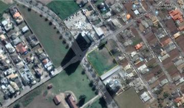 Jacarei Loteamento Villa Branca Area Venda R$6.006.000,00  Area do terreno 3575.00m2