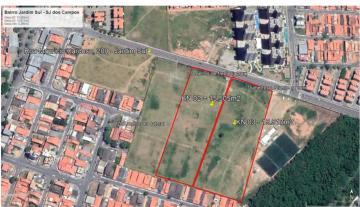 Sao Jose dos Campos Jardim Sul Area Venda R$25.000.000,00  Area do terreno 15505.00m2