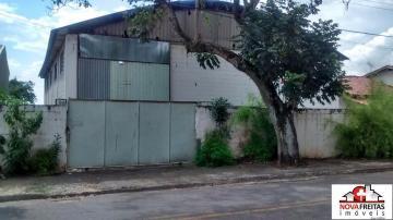 Comercial / Galpão em São José dos Campos , Comprar por R$500.000,00