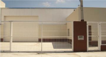 Comercial / Galpão em Jacareí , Comprar por R$550.000,00